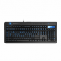 Roccat Valo Driver Download, Software for Windwos 10, 8, 7