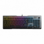 Roccat Vulcan 100 AIMO Driver Download, Software for Windwos 10, 8, 7