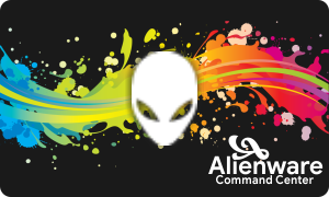 Alienware Command Center Download