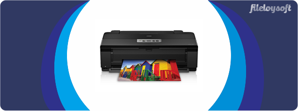 Epson Artisan 1430 Driver, Software, Manual, Download for Windows, Mac