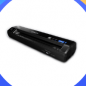 Epson DS-40 Driver, Software, Manual, Download for Windows, Mac