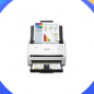 Epson DS-575W Driver, Software, Manual, Download for Windows, Mac