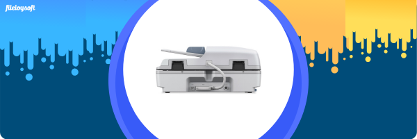 Epson DS-6500 Driver, Software, Manual, Download for Windows, Mac