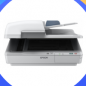 Epson DS-7500 Driver, Software, Manual, Download for Windows, Mac