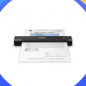 Epson ES-55R Driver, Software, Manual, Download for Windows, Mac