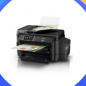 Epson ET-16500 Driver, Software, Manual, Download for Windows, Mac
