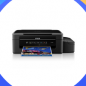 Epson ET-2500 Driver, Software, Manual, Download for Windows, Mac