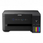 Epson ET-2700 Driver, Software, Manual, Download for Windows, Mac