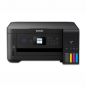 Epson ET-2750 Driver, Software, Manual, Download for Windows, Mac