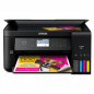Epson ET-3700 Driver, Software, Manual, Download for Windows, Mac