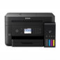 Epson ET-3750 Driver, Software, Manual, Download for Windows, Mac