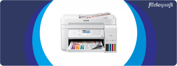 Epson ET-3760 Driver, Software, Manual, Download for Windows, Mac