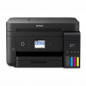 Epson ET-4750 Driver, Software, Manual, Download for Windows, MacOS