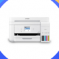 Epson ET-4760 Driver, Software, Manual, Download for Windows, Mac