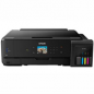 Epson ET-7750 Driver, Software, Manual, Download for Windows, Mac