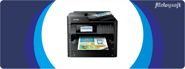Epson ET-8700 Driver, Software, Manual, Download for Windows, Mac