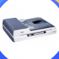 Epson GT-1500 Driver, Software, Manual, Download for Windows, Mac