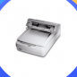 Epson Perfection 1640SU Driver, Software, Manual Download for Windows, Mac