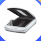 Epson Perfection 1660 Photo Driver, Software, Manual Download for Windows, Mac