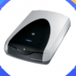 Epson Perfection 2450 Photo Driver, Software, Manual Download for Windows, Mac