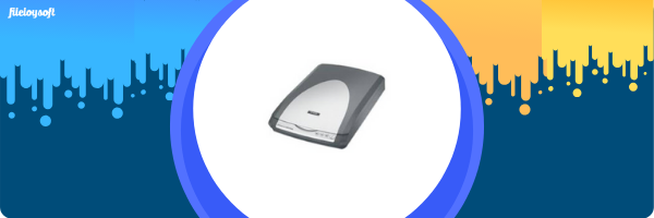 Epson Perfection 2480 Photo Driver, Software, Manual Download for Windows, Mac