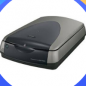 Epson Perfection 3200 Photo Driver, Software, Manual Download for Windows, Mac