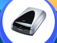 Epson Perfection 4870 Photo Driver, Software, Manual Download for Windows, Mac