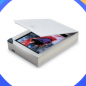 Epson Perfection 636 Driver, Software, Manual Download for Windows, Mac