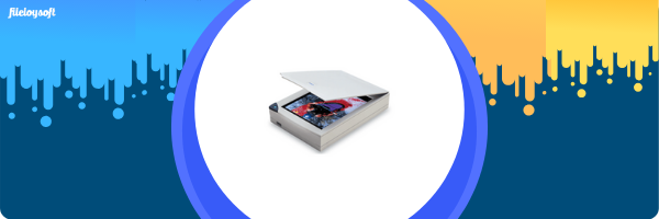 Epson Perfection 636U Driver, Software, Manual Download for Windows, Mac