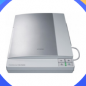 Epson Perfection V100 Photo Driver, Software, Manual Download for Windows, Mac (1)