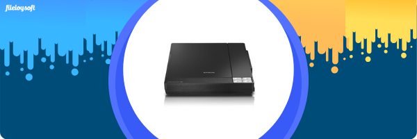 Epson Perfection V30 Driver, Software, Manual Download for Windows, Mac