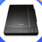 Epson Perfection V33 Driver, Software, Manual Download for Windows, Mac