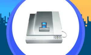 Epson Perfection V350 Photo Driver, Software, Manual Download for Windows, Mac
