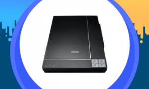 Epson Perfection V37 Driver, Software, Manual Download for Windows, Mac