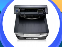 Epson Perfection V500 Office Driver, Software, Manual Download for Windows, Mac