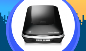 Epson Perfection V500 Photo Driver, Software, Manual Download for Windows, Mac