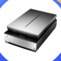 Epson Perfection V700 Photo Driver, Software, Manual Download for Windows, Mac