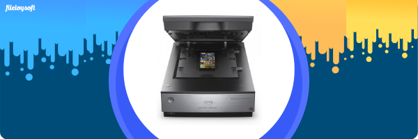 Epson Perfection V850 Pro Driver, Software, Manual Download for Windows, Mac