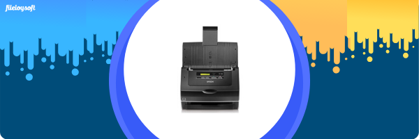 Epson Pro GT-S80 Driver, Software, Manual, Download for Windows, Mac