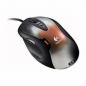 Logitech G5 Laser Mouse SE Software, Driver Download, Windows, Mac