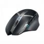 Logitech G602 Wireless Software, Driver Download, Windows, Mac