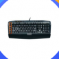 Logitech G710+ Driver, Software, Download for Windows, macOS