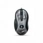 Logitech MX™518 Optical Software, Driver Download, Windows, Mac