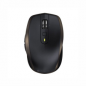 Logitech MX Anywhere 2 Software, Driver Download for Windows, Mac