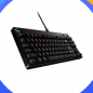 Logitech Pro Driver, Software, Download for Windows, Mac