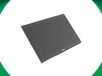 Parblo A610Plus Driver, Software, Manual, Download for Windows, Mac