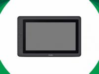Parblo Coast16 Driver, Software, Manual, Download for Windows, Mac