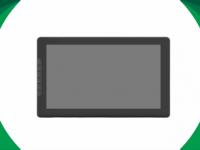 Parblo Mast13 Driver, Software, Manual, Download for Windows, Mac