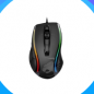 Roccat Kone[+] Driver Download, Software for Windwos 10, 8, 7