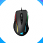Roccat Kone Driver Download, Software for Windwos 10, 8, 7